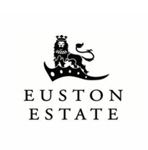 Euston Estate Logo